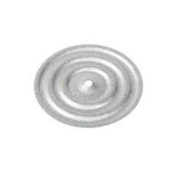 Koelner Metaal Gyproc schroef 3.5x35mm
