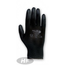 HF Safety 8003