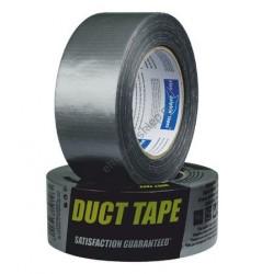 Eurovent ALUFIX Tape