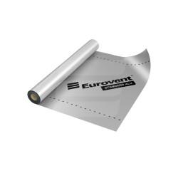 Eurovent ALU 110